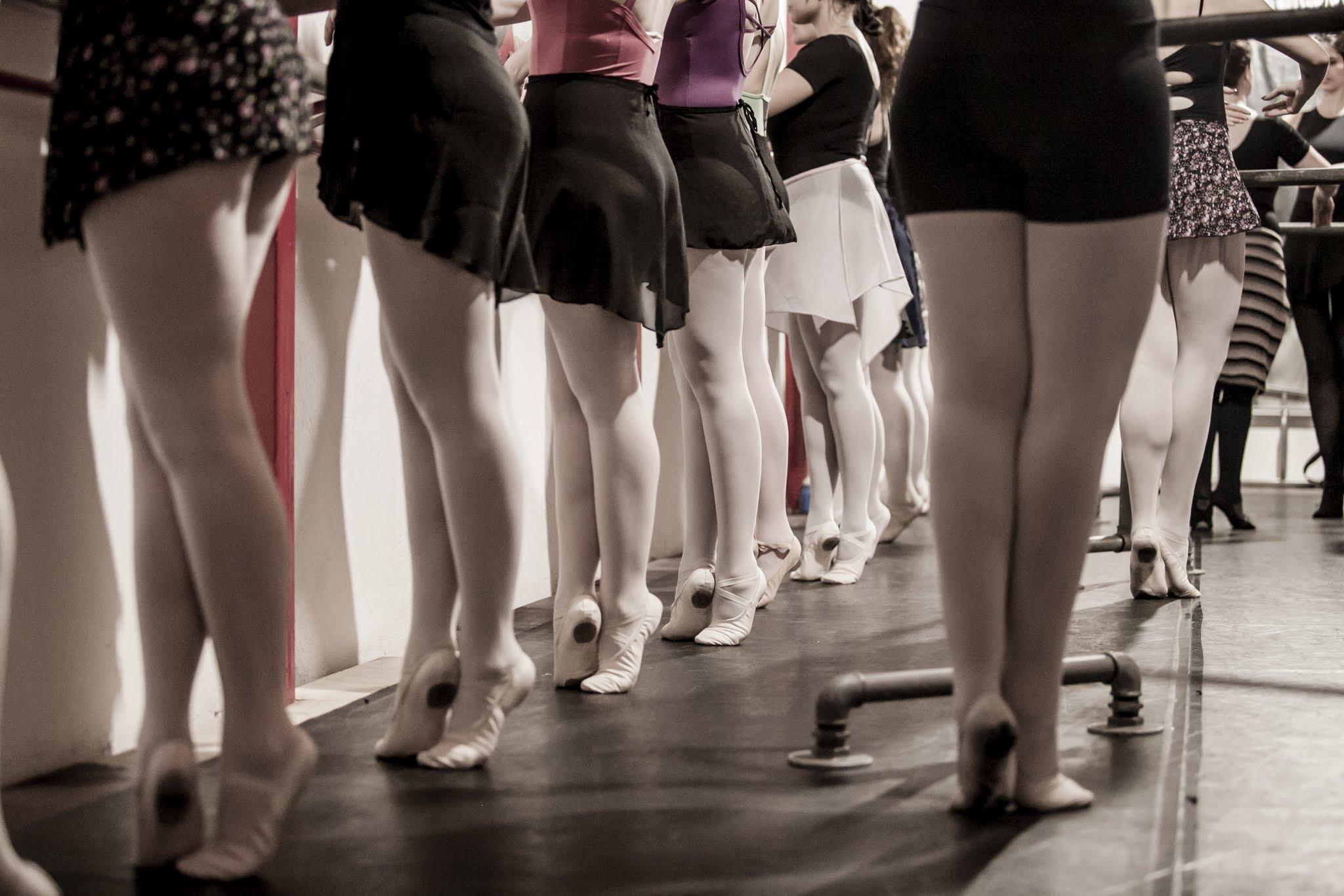 ballet_kr_7anos-0336