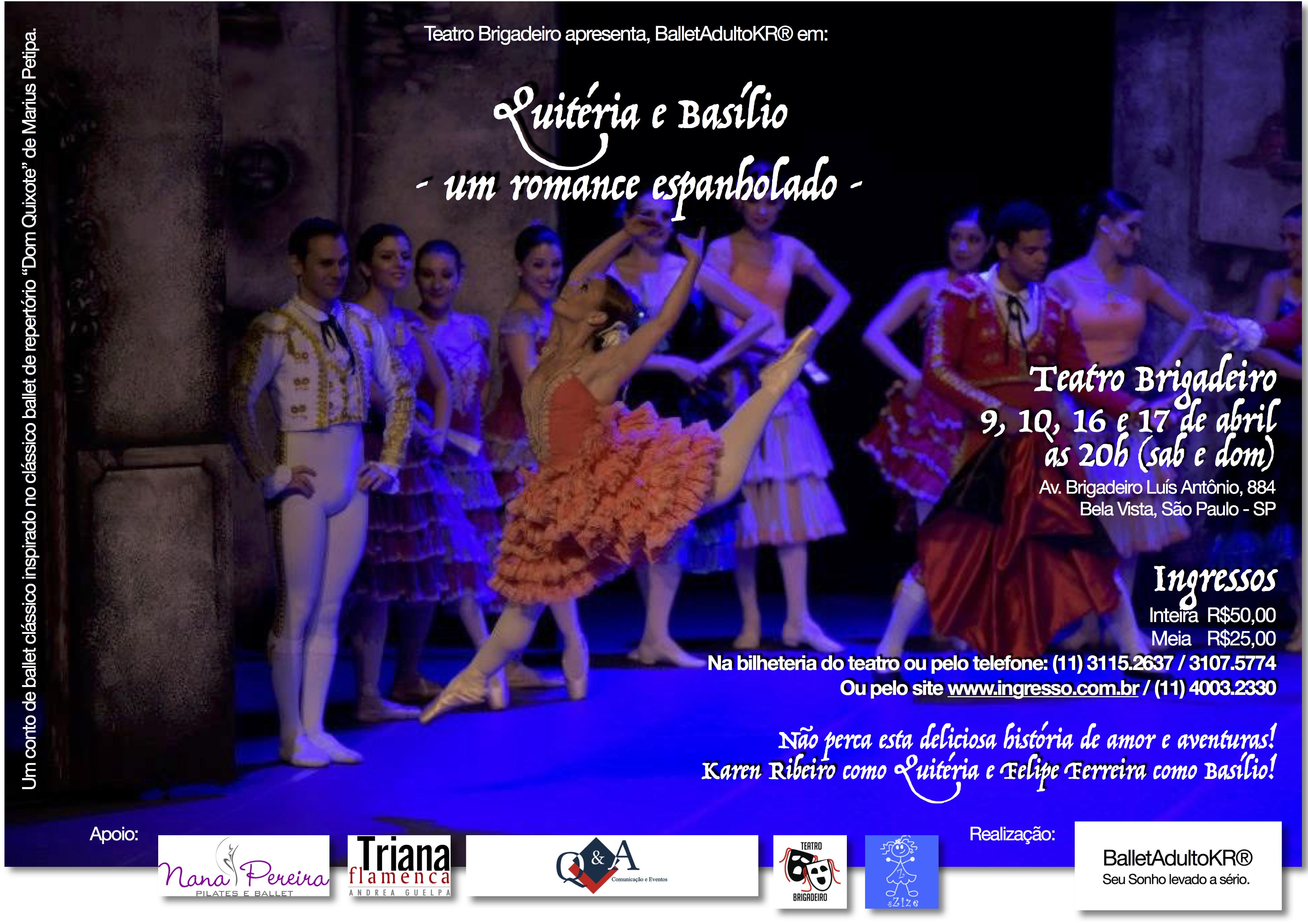 01 Quitéria e Basilio - Teatro Brigadeiro 2016.jpg