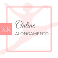 Produto - Aula Online - Alongamento