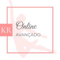 Produto - Aula Online - Avançado