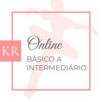 Produto - Aula Online - Básico a Intermediário