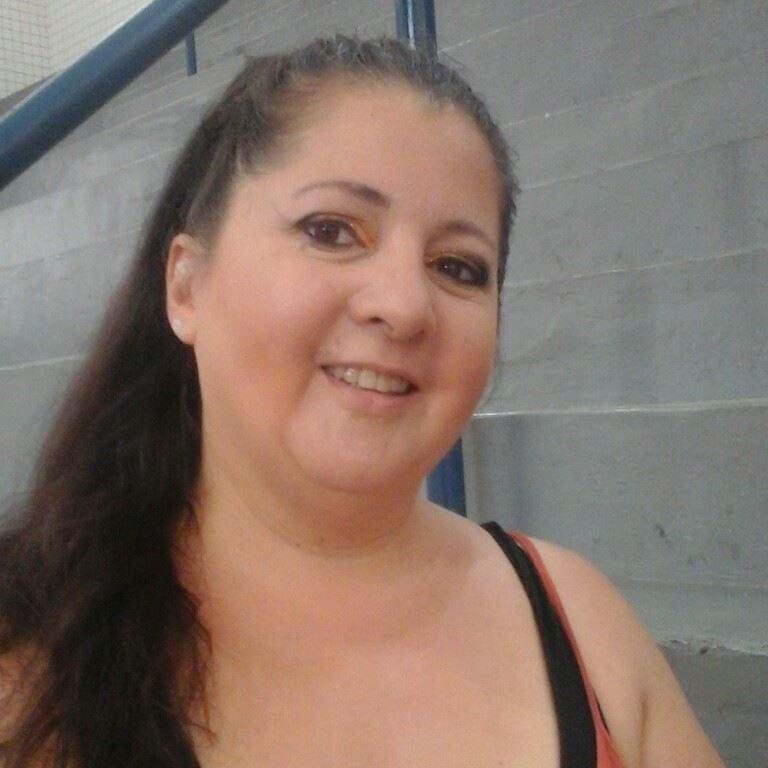 Silvia Spera